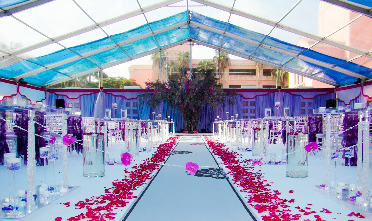 Tents n Events A Tent For Every Event