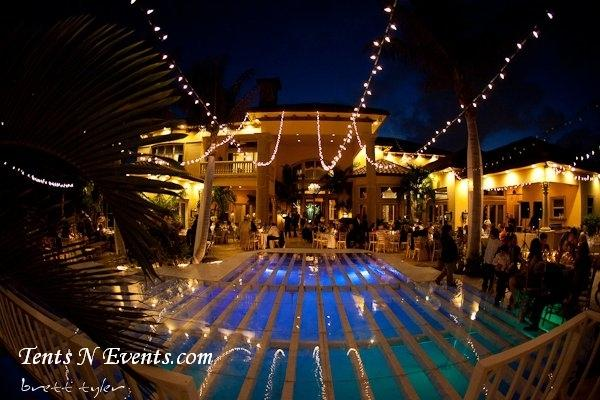 Tents N Events Gallery